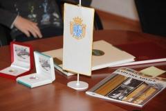Obisk učencev JZ OŠ Marjana Nemca Radeče, 2.4.2014