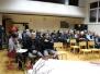 Predaja defibrilatorja v uporabo, Vrhovo, 17. 1. 2018
