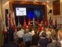 Proslava ob dnevu državnosti, 21. 6. 2017