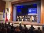 Slavnostna seja OS Občine Radeče s podelitvijo priznanj, 8. 9. 2016
