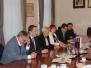 Sprejem ministra za pravosodje, mag. Gorana Klemenčiča v Radečah, 6. 12. 2017