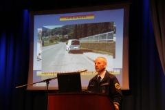 Strokovni posvet o prometni varnosti, 18. 5. 2016